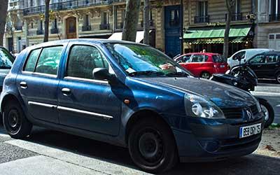 Girost Automobiles, reprise de votre ancien véhicule