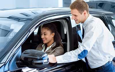 Girost Automobiles, essai de véhicule